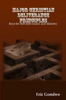 Book stores for the book: Christian Financial Freedom: Breakthrough